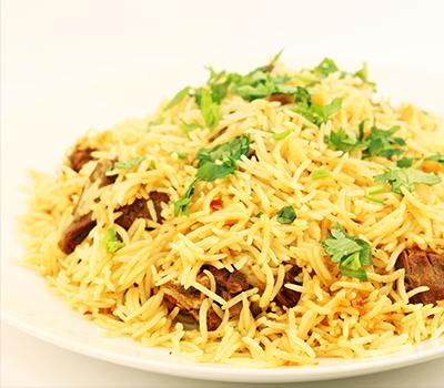 menu-rice2